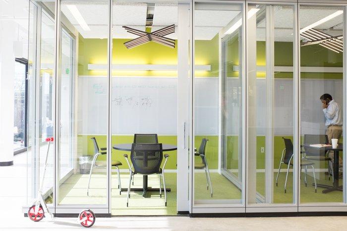 Atlanta Web Design Company