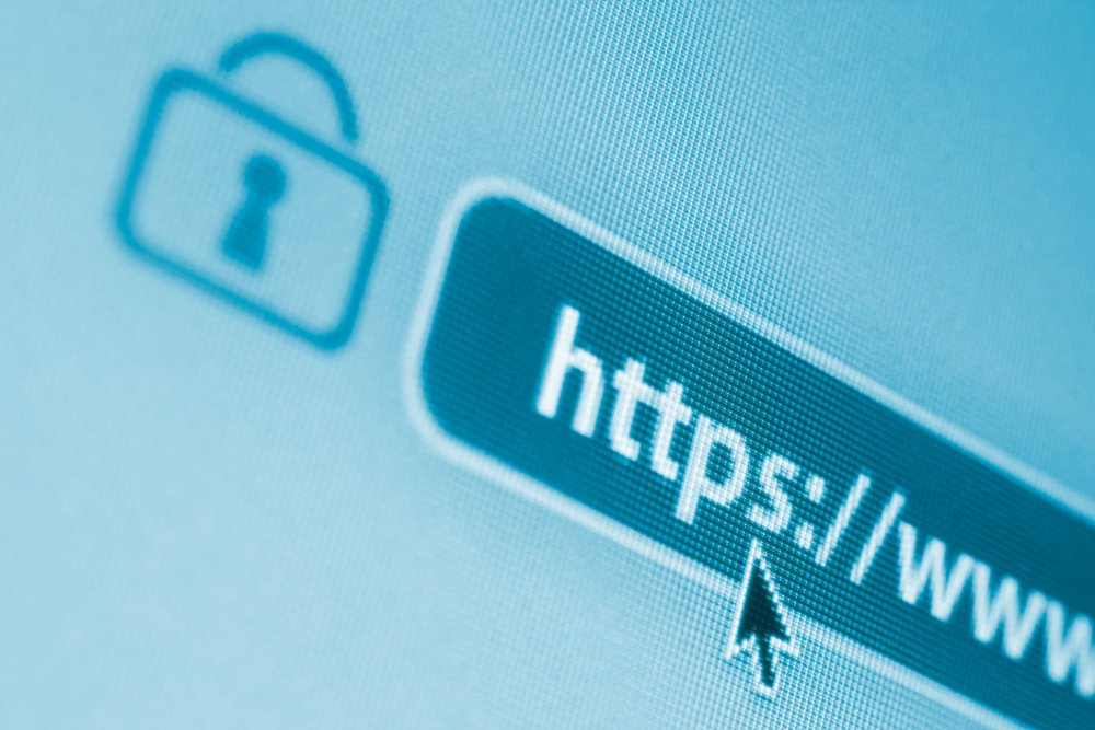 SEO: Google Gives Boost to Sites with SSL
