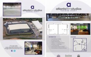 atlanta-film-print