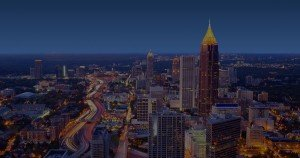 atlanta-digital-marketing-company