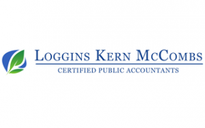 loggins-kern-mccombs