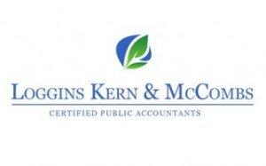 Loggins Kern & McCombs