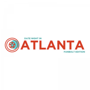 Date Night Atlanta - Atlanta Content Strategy