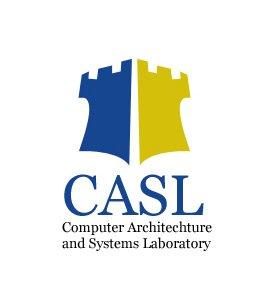 CASL - GA TECH