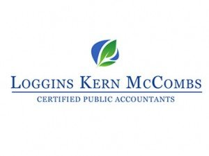Loggins Kern McCombs