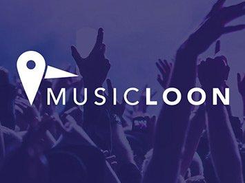 MUSIC LOON