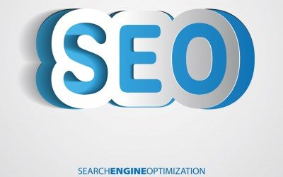 4 SEO Tips to Help Your Website
