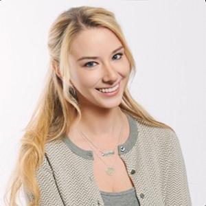 CEO Emma Loggins