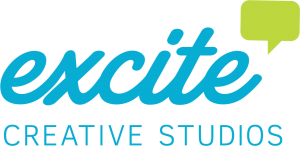 Excite Creative Studios - A Full Service Creative Agency Based in Atlanta