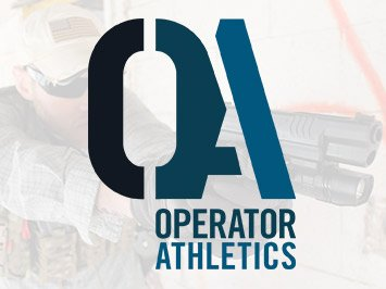 OPERATOR ATHLETICS