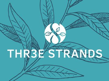 THREE STRANDS