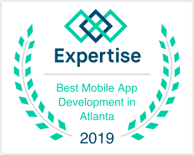 Best Atlanta Mobile App Development