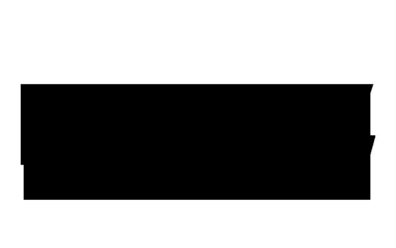 FanBolt