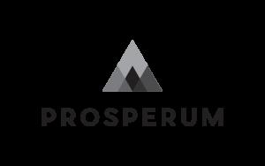 Prosperum
