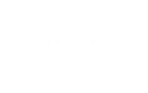 womens business daily