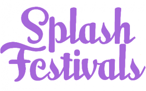 Splash Festivals