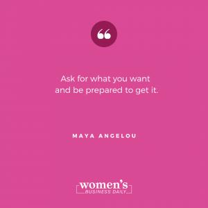 Women's Business Daily - Atlanta Social Media Marketing - Instagram