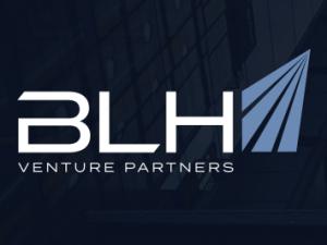 BLH Ventures