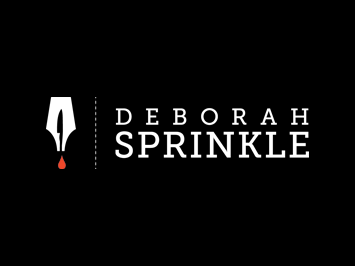 Author Deborah Sprinkle