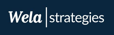 Wela Strategies Logo