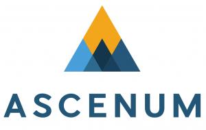 Ascenum