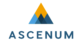 Ascenum Network