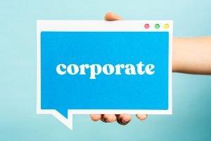 atlanta corporate