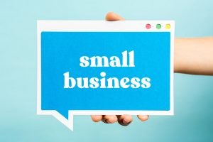 atlanta small business