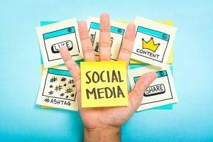 Atlanta Social Media