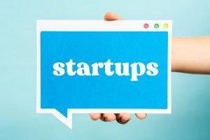 Atlanta Startup Design