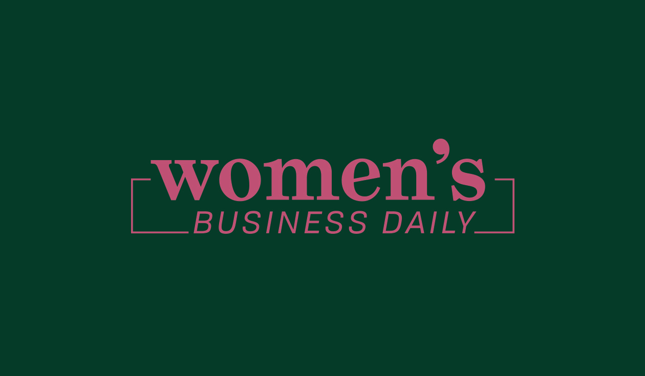 Women's Business Daily - Atlanta Web Design Company