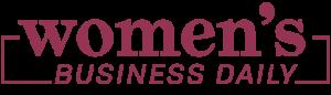 Women's Business Daily - Atlanta Web Design