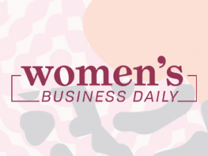 Women's Business Daily
