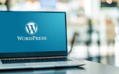WordPress 101: What Is WordPress?